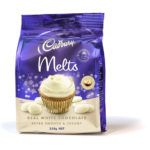 Cadbury-White-Choc-Melts-250g-HR